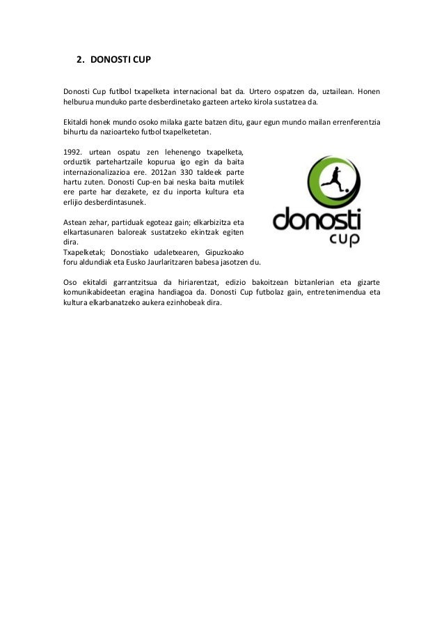 Yuwa brochure euskaraz Slide 3