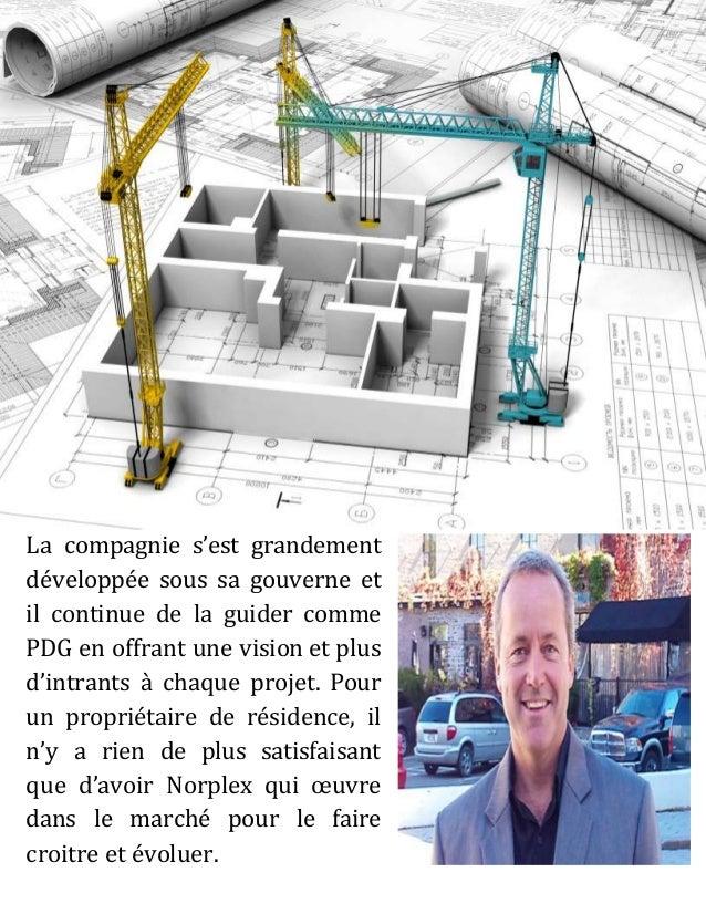Yves Doyon de Québec