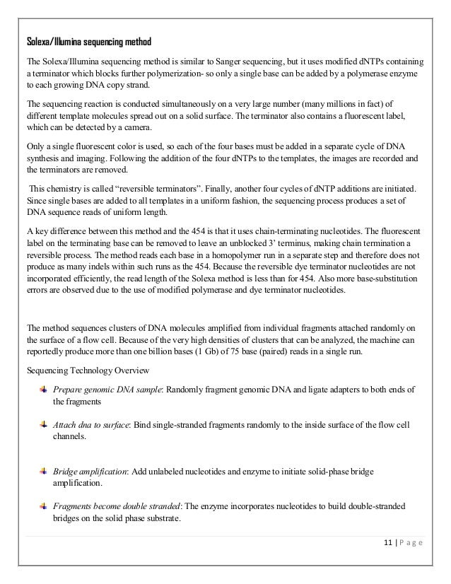 Completing Sentence Fragments Worksheet | Englishlinx.com Board ...