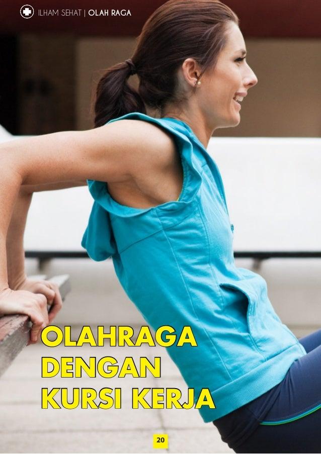 Gambar Kata Pakar Fitness Body Image Identity Womantalk Bijak Anak