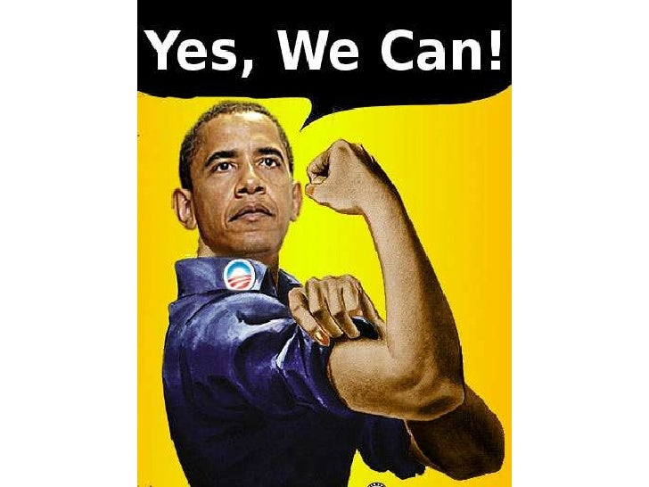 Yes we can for Bett yes we can
