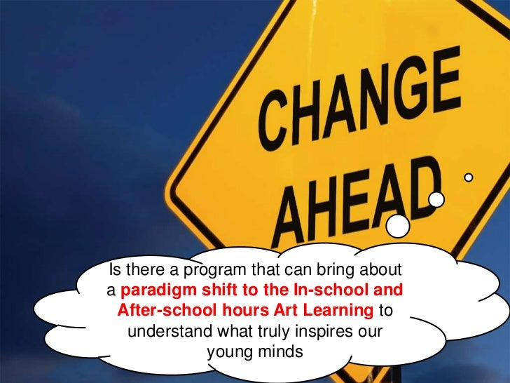 changes in school 1450 and all that teachers protest against changes to a high-school history course a new test would skip much of human history and begin at 1450.