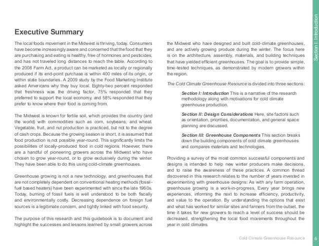 SectionI:Introduction The majority of the research and documentation for this project was conducted during the summer of 2...