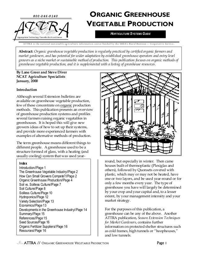 grandio greenhouses, custom greenhouses, farmtek greenhouses, alaska greenhouses, low-priced greenhouses, residential greenhouses, timber greenhouses, gothic arch greenhouses, on season 4 designs small greenhouse