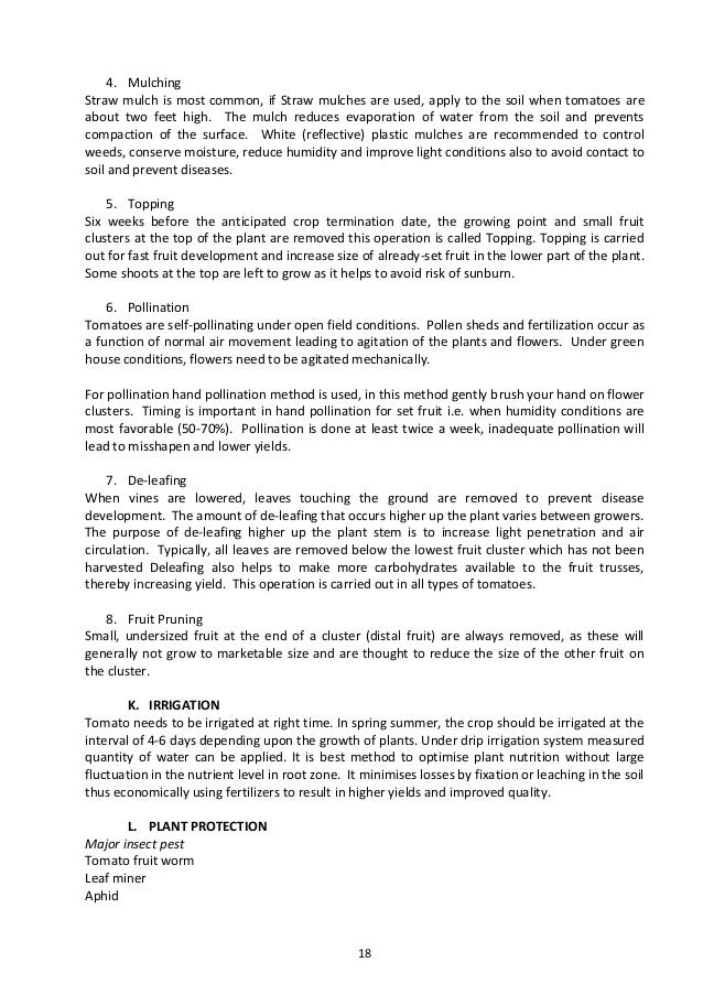 19 Major diseases Bacterial diseases Fungal diseases Viral diseases Physiological disorders Successful crop production req...