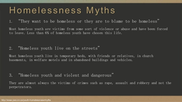 Quotes About Homelessness Classy Yws Ypi Powerpoint 2014Branksome Hall