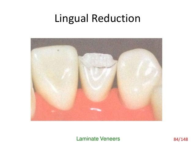 ramya raghu operative dentistry free pdf