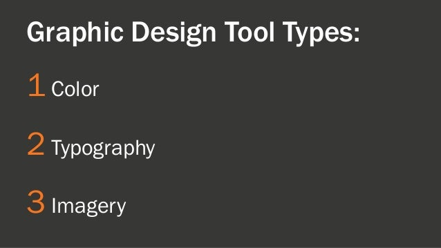 Do it yourself graphic design a guide to free tools for the marketer 5 solutioingenieria Images
