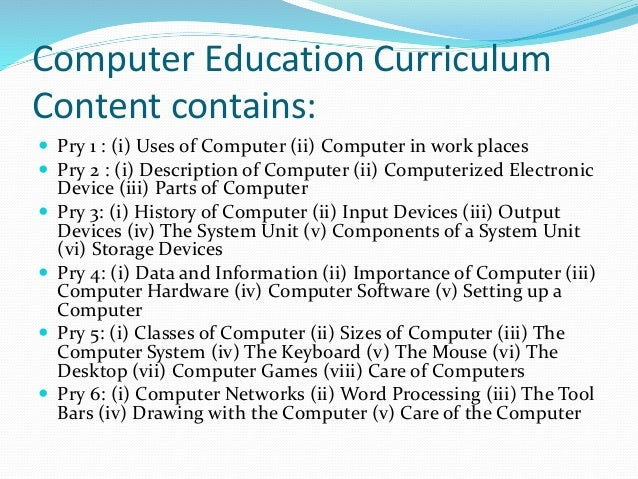 essay on hardwares of computers Are you looking for an essay on the 'types of hardware' cpu is the heart and soul of the computer system which controls everything whether it is input of data, processing in different ways, storage and retrieval using secondary storage, or output through different devices.