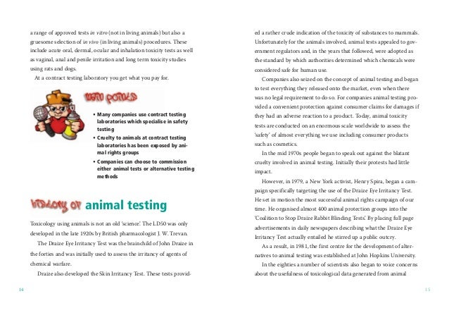 an overview of the three rs in the principles of humane experimental technique The three rs stand for reduction, replacement and refinement in the book the principles of humane experimental technique , published in 1959, the authors russell and burch proposed that all research using animals should be evaluated to see if the three rs could be applied.