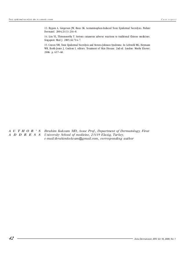 ciprofloxacin hcl 500mg dosage