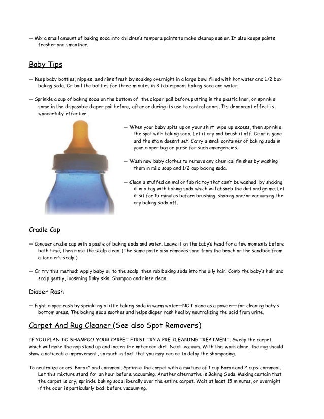 safer cleaning an a to z resource guide of safe alternatives to hou rh slideshare net Case Management Resource Guide Business Resource Guide
