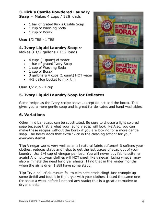 making laundry guide to homemade laundry soap a guide for making your own soap