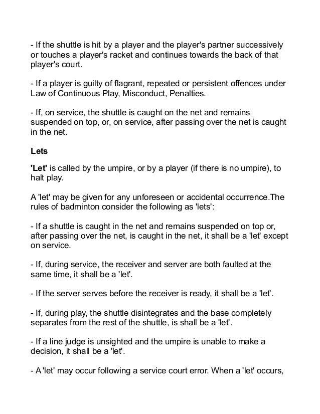 Leadership philosophy paper army