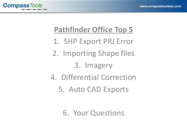 Download trimble dc file editor software