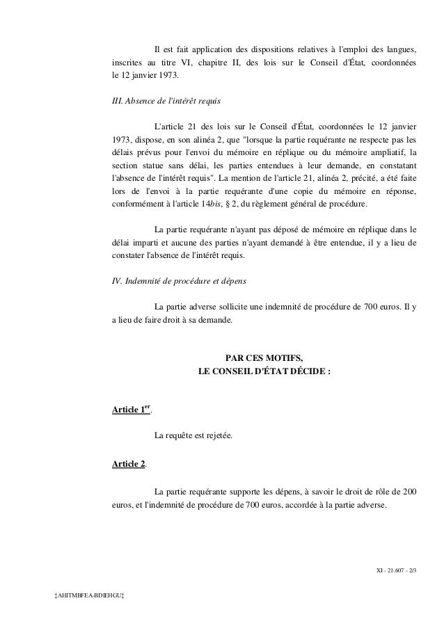 Verzet Tegen Uitlevering Kost Marokkaan 900 Euro