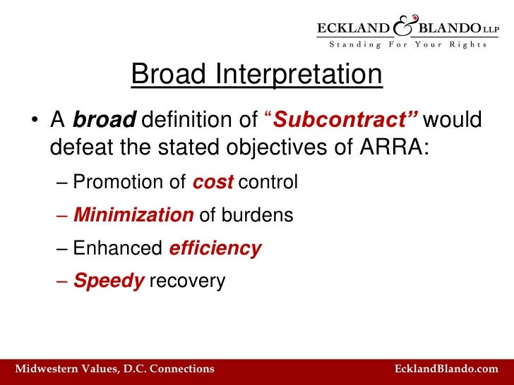 Z subcontracting and flow down clauses whats in your contract 39 platinumwayz