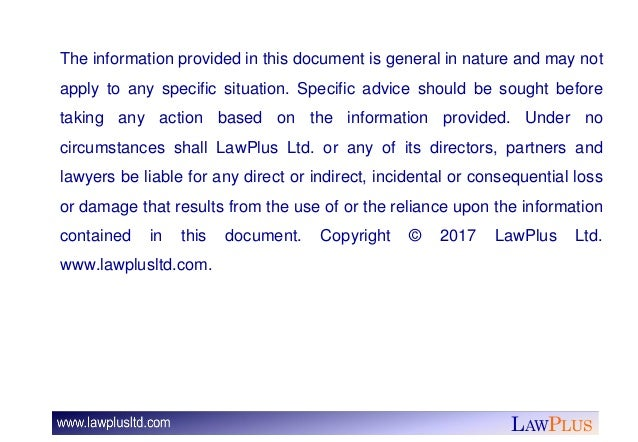 Successful Legal Due Diligence Strategies Slide 2