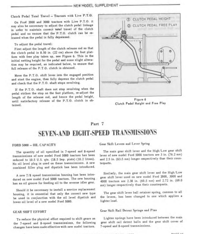 1971 Ford 3000 Tractor Service Repair Manual Free Wiring Diagram For Ford Tractor on wiring diagram for john deere tractor, parts for ford 3000 tractor, wiring diagram for case tractor, wiring diagram for horse trailer, wiring diagram for fordson dexta tractor, wiring diagram for kubota tractor, power steering for ford 3000 tractor, wiring diagram for ford 5000, oil filter for ford 3000 tractor, wiring diagram for international tractor, generator for ford 3000 tractor, brakes for ford 3000 tractor, radiator for ford 3000 tractor,