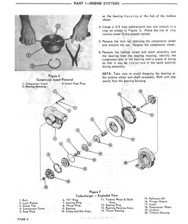 1972 ford 3000 tractor service repair manual ford wiring diagram on ford  7740 wiring diagram,