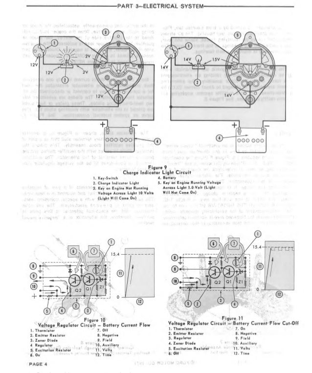 Ford New Holland 5000 7000 Tractor Wiring Harness Loom Dynamo Type New Holland Tractor Aux Wiring Diagram on new holland tractor wheels, new holland tractor engine, new holland tractor steering, new holland tractor oil filter, new holland tractor specifications, new holland ls180 service manual, new holland ts110 wiring-diagram, new holland tractors used, new holland tractor remote control, new holland schematics, new holland belt diagram, new holland tractor 7740, new holland tractor battery, new holland tractor attachments, new holland tv145, new holland tractor ecu, new holland tractor circuit breaker, new holland tractor ford, new holland tractor lights, new holland tractor headlights,