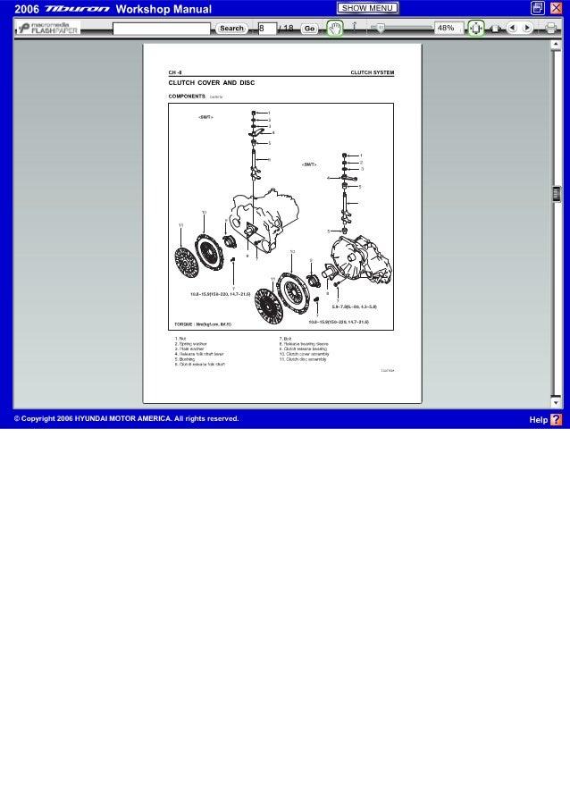 2007 hummer h3 service repair manual software
