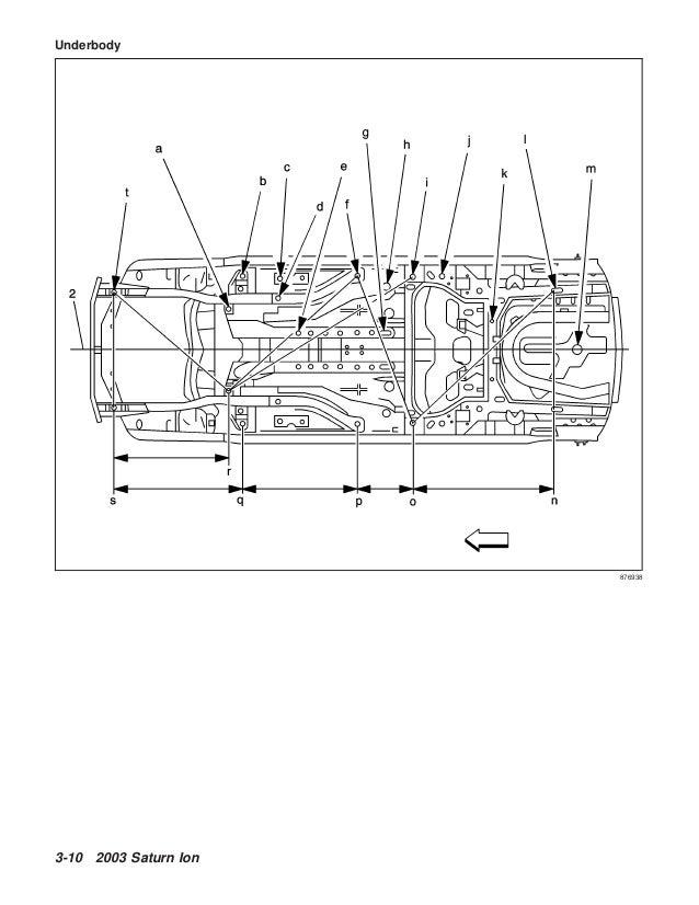 2007 GMC ACADIA Service Repair Manual