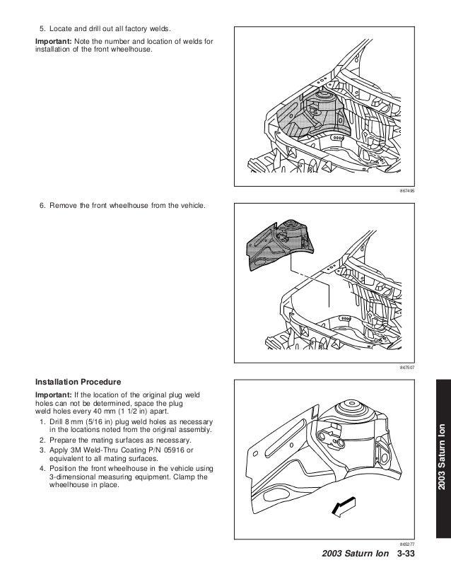 2008 Gmc Acadia Service Repair Manual