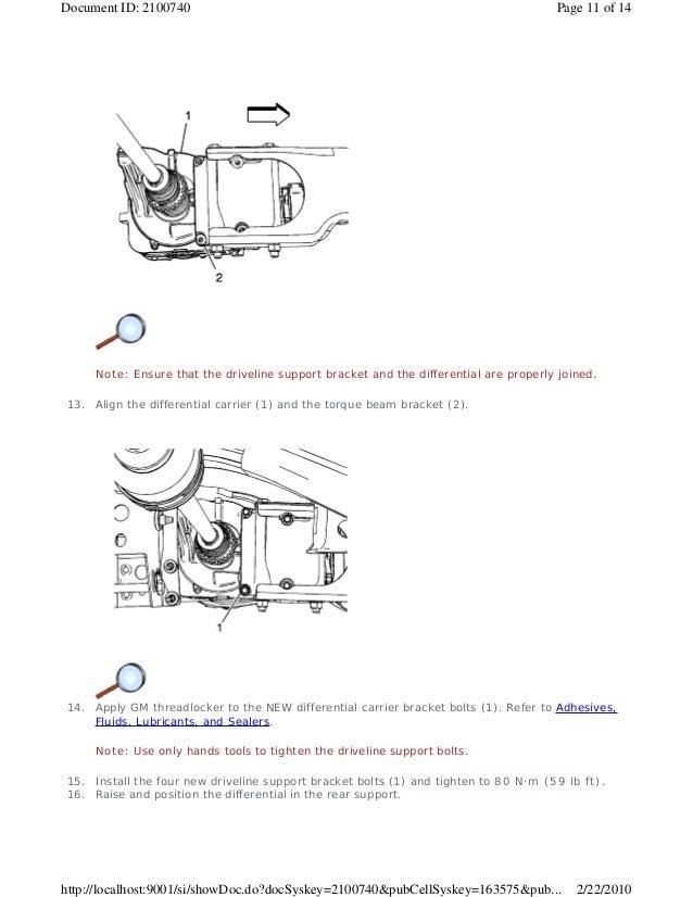 2007 PONTIAC SOLSTICE Service Repair Manual