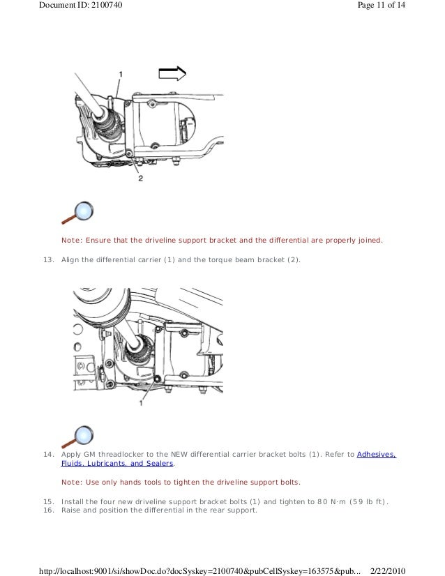 2007 PONTIAC SOLSTICE Service Repair Manual