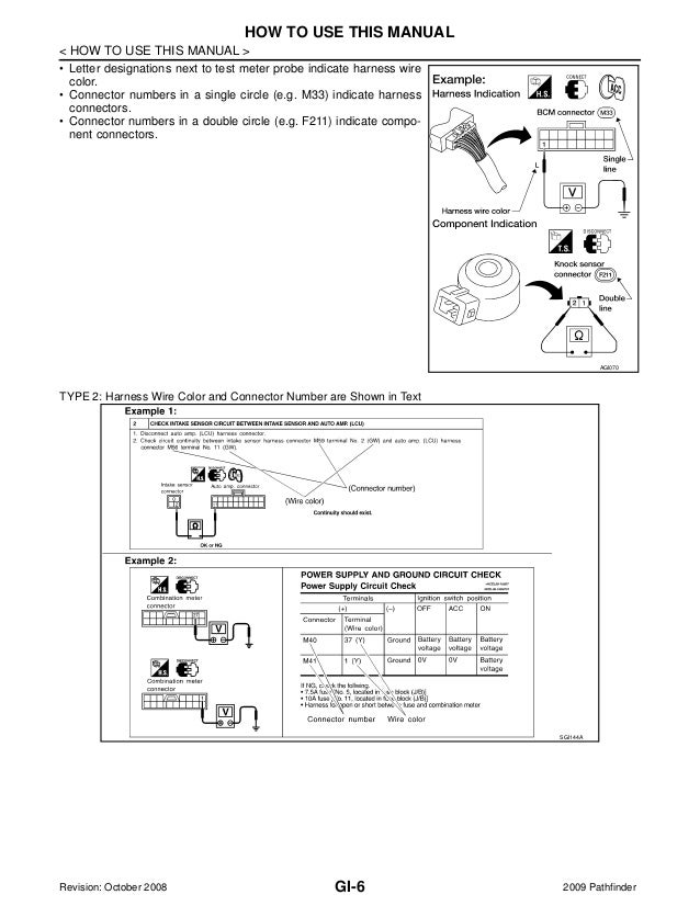 2009 NISSAN PATHFINDER Service Repair Manual on nissan pathfinder headlight, nissan pathfinder oil filter, nissan pathfinder rear speakers, 1991 nissan stanza engine diagram, nissan pathfinder brake line diagram, nissan pathfinder transmission diagram, nissan pathfinder exhaust diagram, nissan juke wiring diagram, nissan pathfinder clutch diagram, nissan pathfinder cooling system, nissan pathfinder heater, nissan 370z wiring diagram, 2001 pathfinder wiring diagram, nissan pathfinder alternator, nissan pathfinder firing order, nissan pathfinder wire harness, nissan pathfinder sub box, nissan leaf wiring diagram, nissan pathfinder fuse diagram,