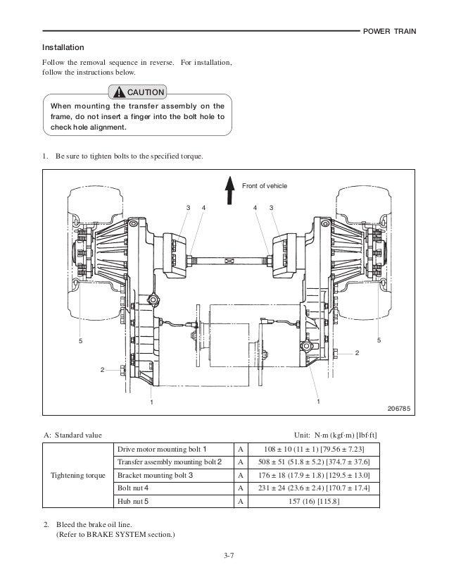 fork lift electric motor wiring diagram caterpillar cat ep20nt forklift lift truck service repair manual  caterpillar cat ep20nt forklift lift