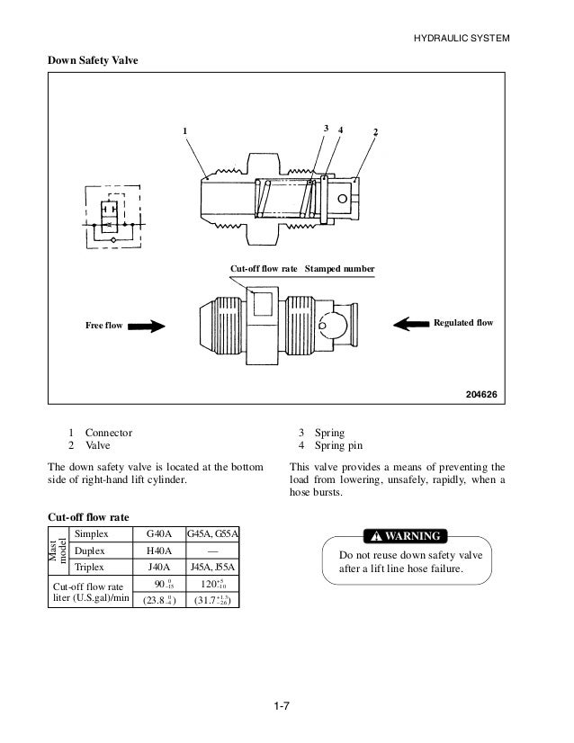 caterpillar cat m120d 7280 volt 4aj00600 service repair manual sna1ec580001 12 638?cb=1503923733 caterpillar cat m120d 72 80 volt 4aj00600 service repair manual sn Basic Electrical Wiring Diagrams at crackthecode.co