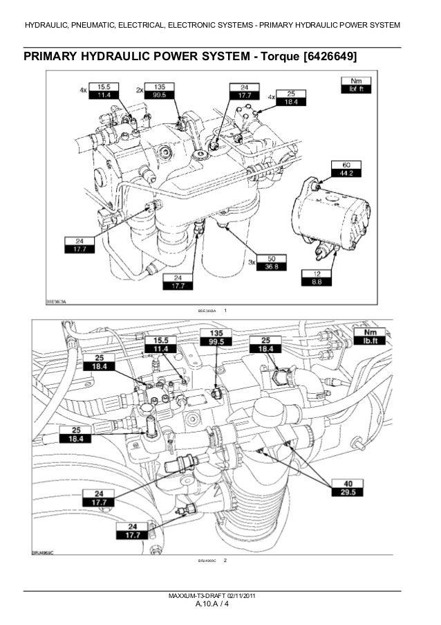 f10a service manual product user guide instruction u2022 rh testdpc co F10A SMD Suzuki Car Engines