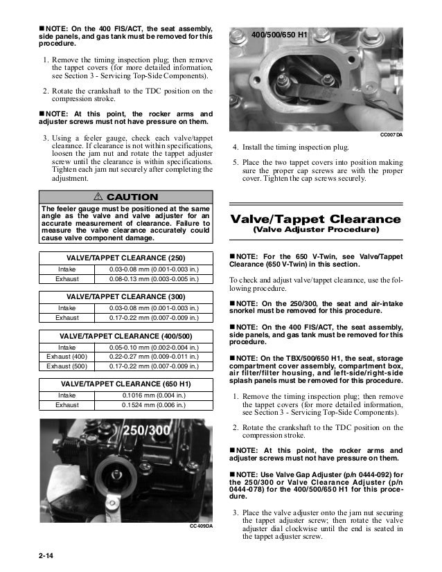 arctic cat atv x wiring diagram for a on