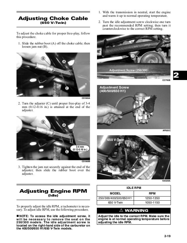 Arctic cat 650 h1 service manual the best cat 2018 2006 arctic cat atv 400 500 tbx trv 650 h1 v twin service fandeluxe Image collections