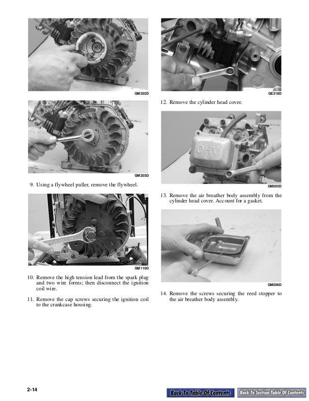 2002 arctic cat z 440 pq snowmobile service repair manual Arctic Cat Clothing 27
