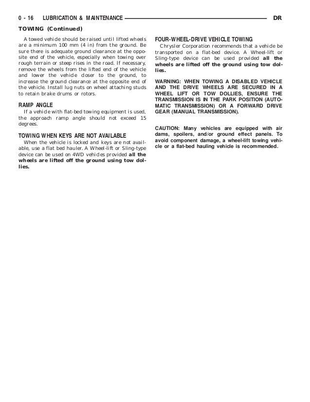 chrysler crossfire repair manual ebook rh chrysler crossfire repair manual ebook weinsp