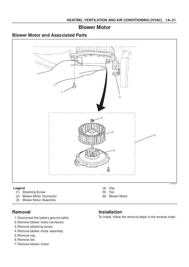 durango blower resistor wiring diagram, 99 explorer relay wiring diagram, electric motor diagram, 97 blazer heater diagram, thermostat wiring diagram, 2005 caravan blower resistor wiring diagram, rheem ac blower motor diagram, on isuzu blower motor wiring diagram