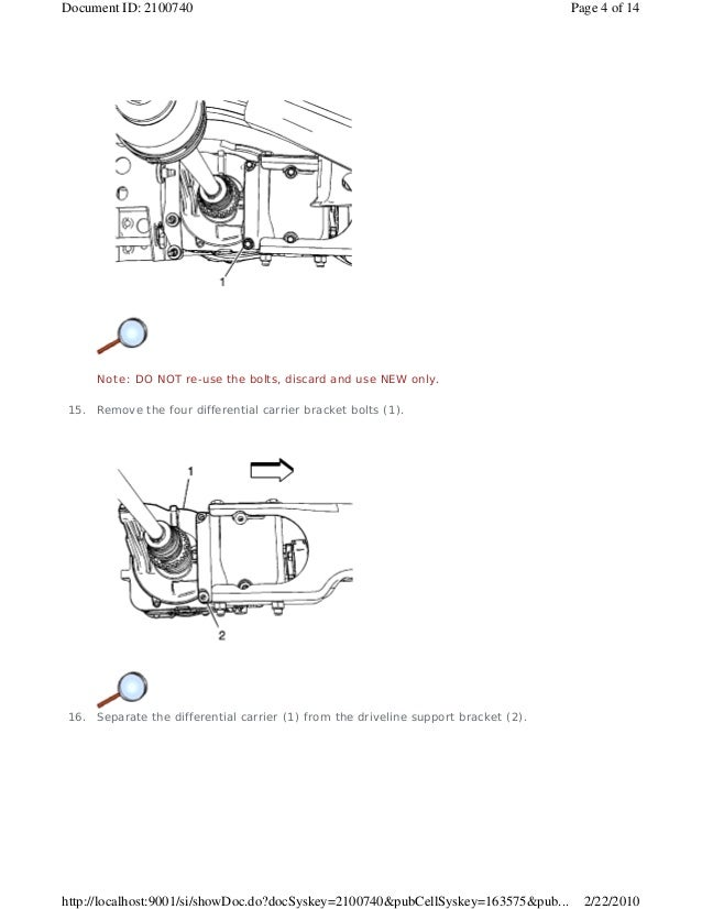 2006 PONTIAC SOLSTICE Service Repair Manual
