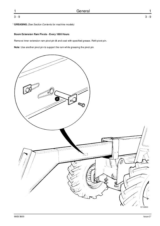 Jcb 525 50 Wiring Diagram - Wiring Diagram Home Jcb Forklift Wiring Diagram on