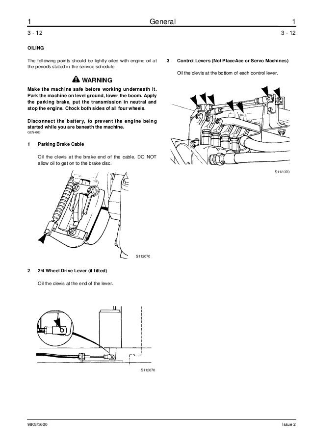 Jcb 525 50 Wiring Diagram | Wiring Diagram Jcb Telehandler Wiring Diagram on