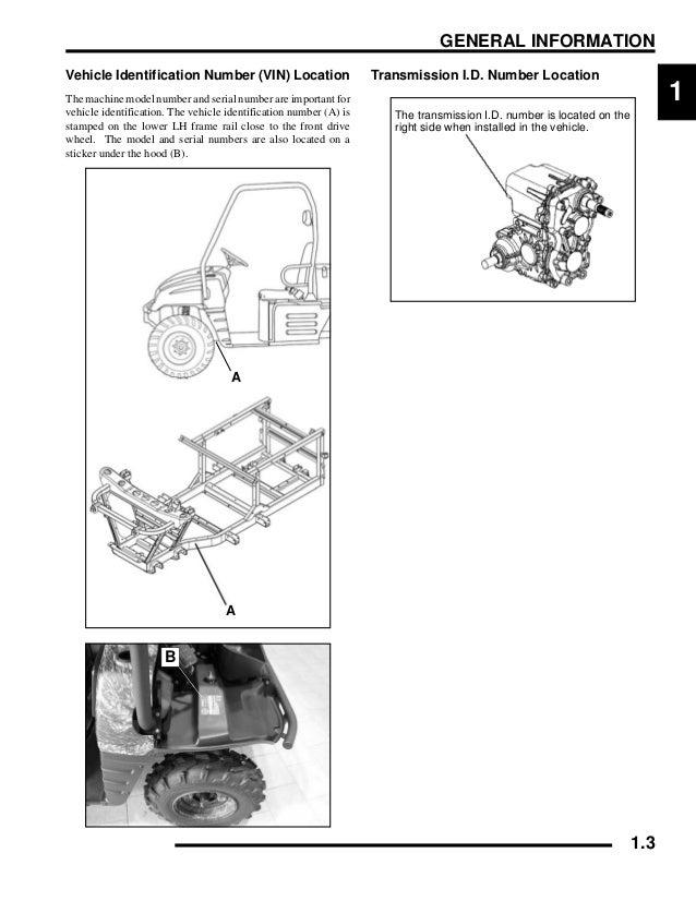 2009 polaris ranger 700 4x4 crew service repair manual. Black Bedroom Furniture Sets. Home Design Ideas
