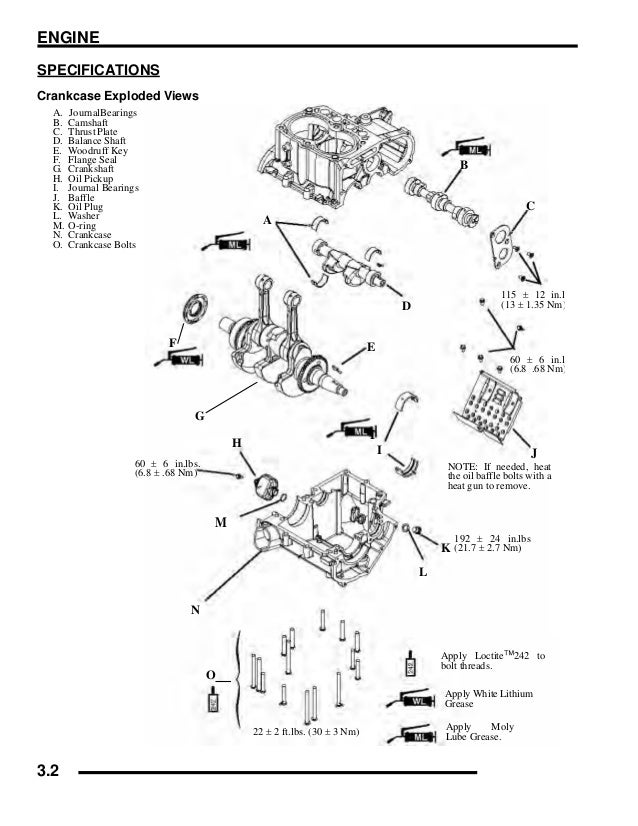 2009 Polaris Sportsman X2 800 EFI Service Repair Manual