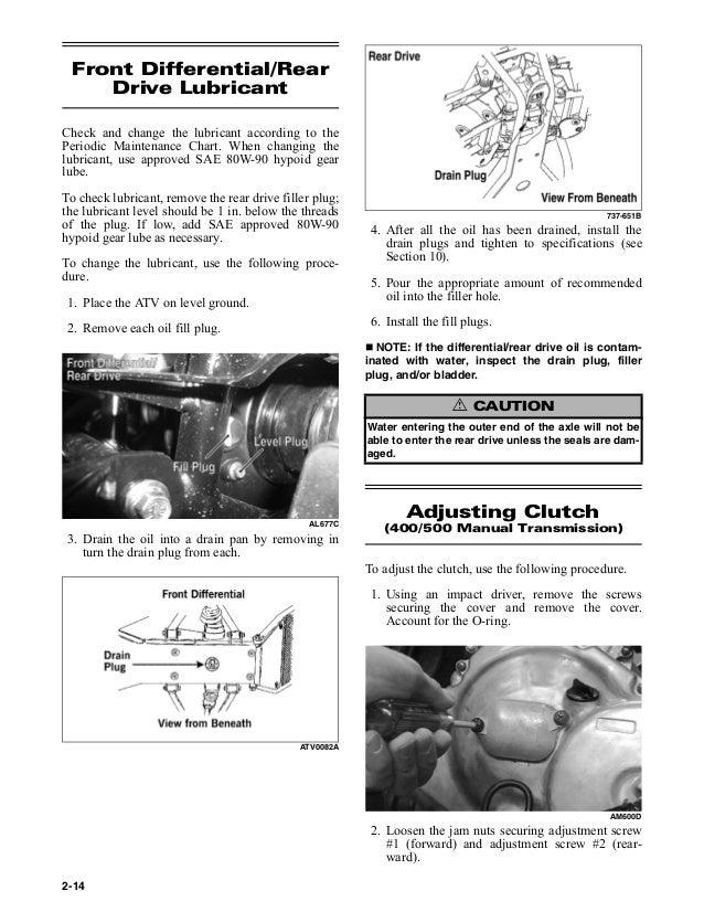 2007 Arctic Cat 400 4X4 ATV Service Repair Manual on arctic cat 400 regulator, arctic cat dvx 400 problems, arctic cat 300 parts diagram, arctic cat 400 spark plug, arctic cat 400 wheels, arctic cat 400 user manual, arctic cat engine diagram, arctic cat winch wiring, arctic cat 400 engine, arctic cat wiring schematic, arctic cat 400 carb diagram, arctic cat prowler wiring-diagram, arctic cat wiring diagrams online, arctic cat 400 radiator, arctic cat 400 parts manual, arctic cat 400 oil type, arctic cat schematic diagrams, arctic cat atv, arctic cat prowler parts diagram, arctic cat snowmobile wiring-diagram,