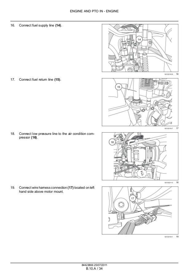 case w11 loader wiring diagram car wiring diagrams explained u2022 rh ethermag co