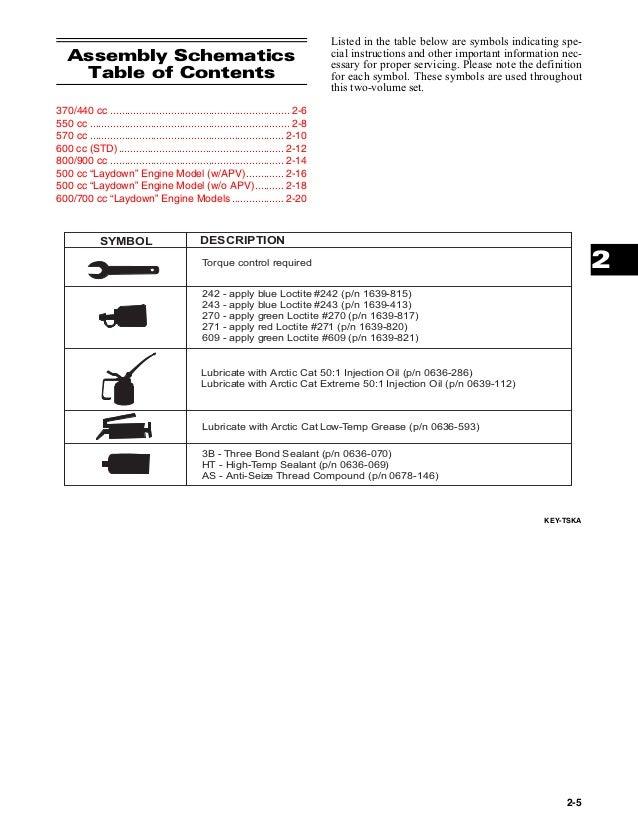 HP Microsoft XPe Add-On MS 952004 64 Bit