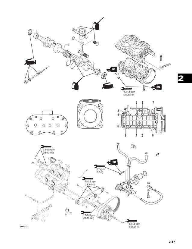 Tremendous Snowmobile Drive Diagram Wiring Diagram Wiring Digital Resources Jebrpkbiperorg