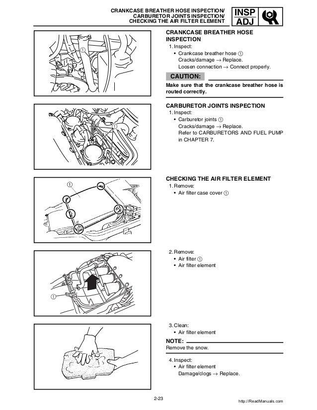 Crankcase Breather Hose For  Yamaha Qt