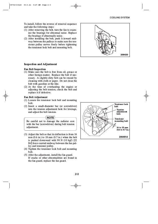 caterpillar cat dp30k fc forklift lift trucks service repair manual snet14c45001 and up 25 638?cb\\\\\\\=1523889479 caterpillar wiring schematic interlock 70 pin 226 wiring diagram data